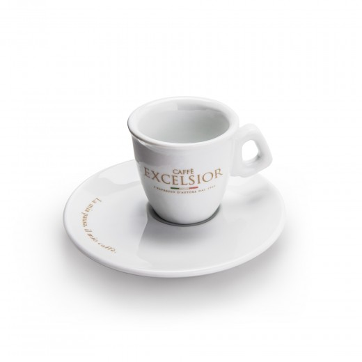 Set 12 cup coffee