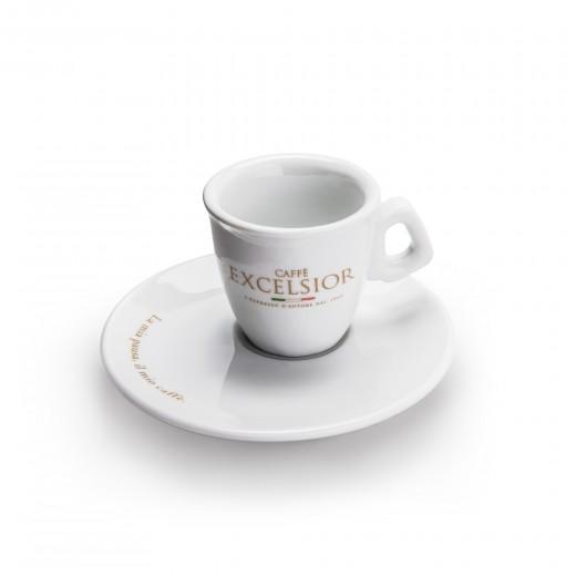 Set 12 Tazzine Caffè