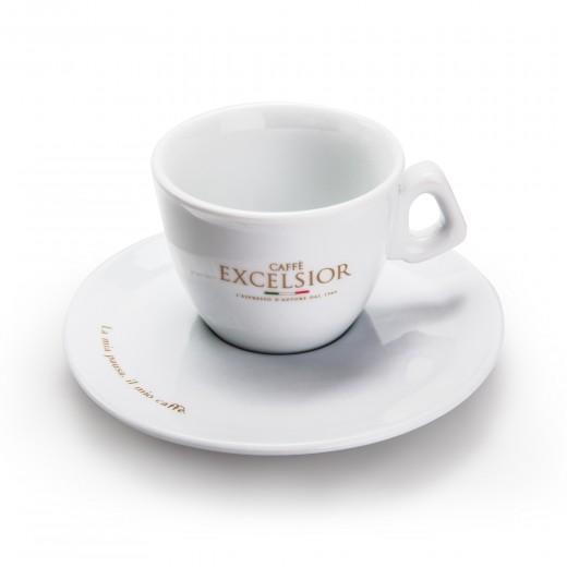 Set 6 Teacup