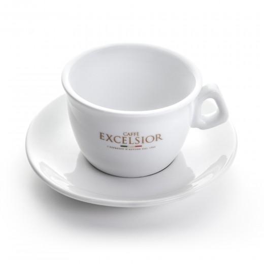 Set 6 Breakfast Cup