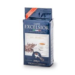 Caffè Macinato Espresso
