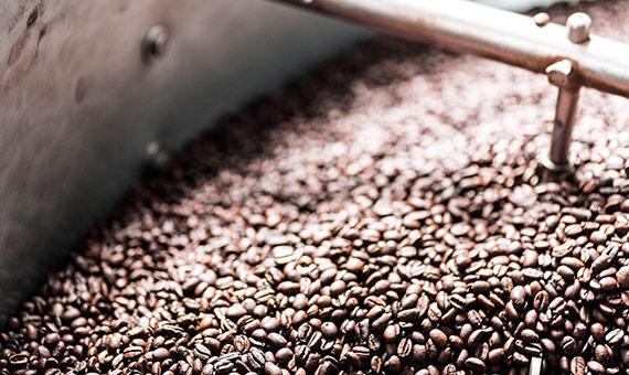 Coffe Capsules Puerto Rico Nespresso compatible