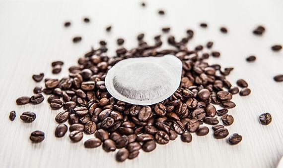 Cofee Pods Puerto Rico
